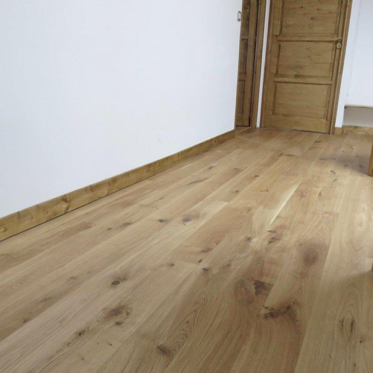 parquets contrecoll s ch ne village idparquet sp cialiste du parquet. Black Bedroom Furniture Sets. Home Design Ideas