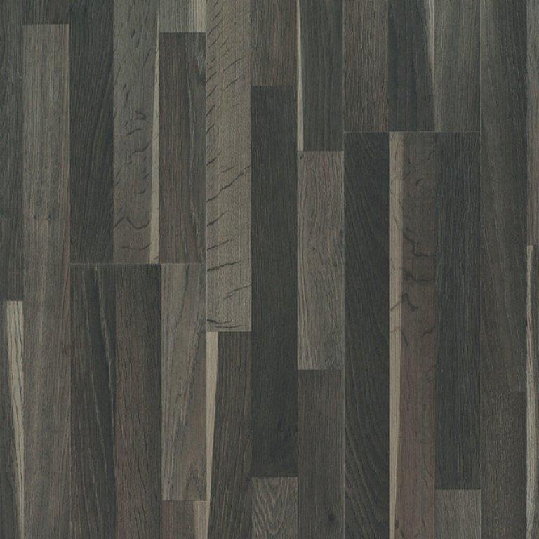 parquets stratifi s loft strips manoir fonc idparquet sp cialiste du parquet. Black Bedroom Furniture Sets. Home Design Ideas