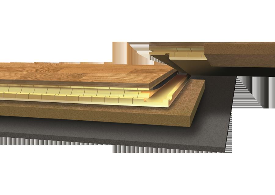 parquet sportif pour btwin domyos id parquet. Black Bedroom Furniture Sets. Home Design Ideas