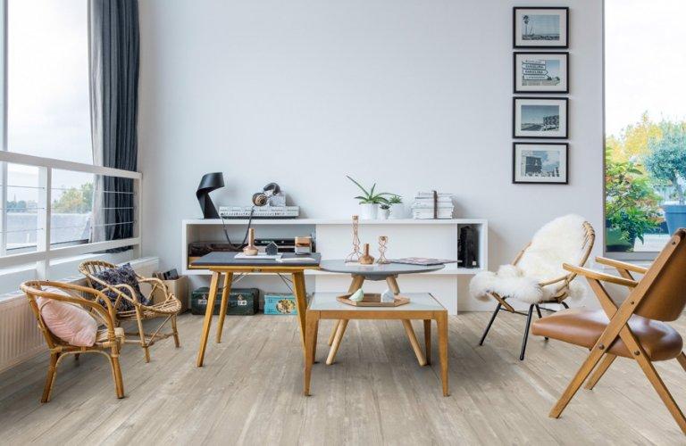 parquet vinyle clipsable pvc id parquet lille arras valenciennes. Black Bedroom Furniture Sets. Home Design Ideas